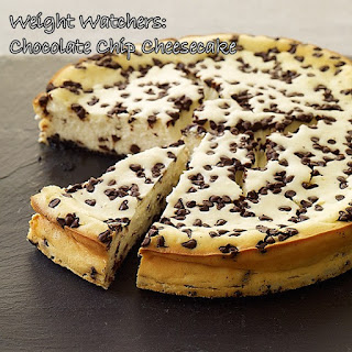Chocolate Cottage Cheese Cheesecake Recipes.