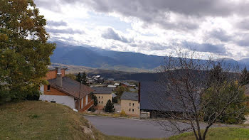 appartement à Font-Romeu-Odeillo-Via (66)