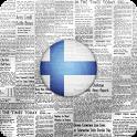 Finland News | Suomi Uutiset icon