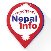 Nepal Info