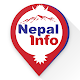 Nepal Info Android apk