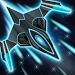 ZeroVector icon