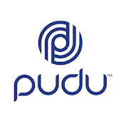 Pudu Singapore