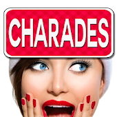 Charades Up FREE Heads Up Game