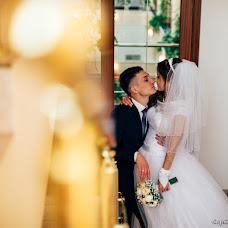 Wedding photographer Oleg Minibaev (OlegMinibaiev). Photo of 01.05.2015