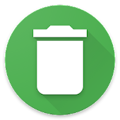 Ottawa Recycle: Garbage Collection Calendar