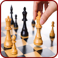 chess game by Biosse team APK