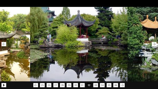 hage Decor – Android-apper på Google Play
