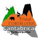 Trivial Cordillera Cantábrica