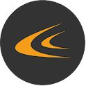 NCSA Athletic Recruiting icon