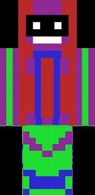 multikolor