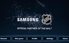 NHL Air Hockeyのおすすめ画像4