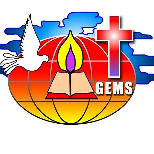 Gems Media
