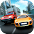 SuperCar Racing - Real Traffic Game