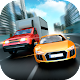 SuperCar Racing - Real Traffic Game (game)