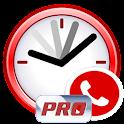 Call Control PRO License Key icon