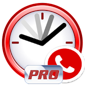 Call Control PRO License Key