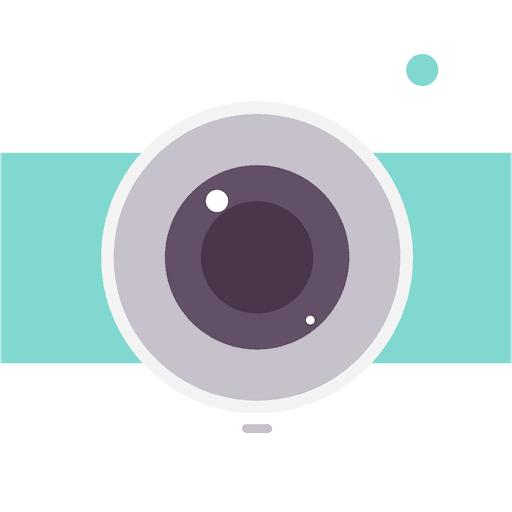Analog Wedding (app)