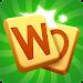 Wordraw icon