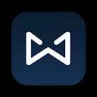 Mr Jeff Laundry App icon