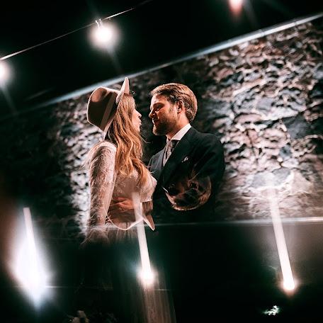 Wedding photographer Kseniya Shavshishvili (WhiteWay). Photo of 15.01.2018