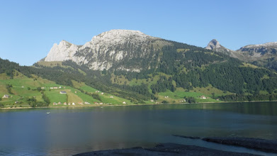 Photo: Mutterstock Wagitalersee