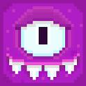 Hardest Flappy Games icon