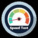 Internet Speed Test 3G 4G Wifi icon