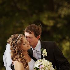 Bryllupsfotograf Evgeniy Sitnikov (mayjorkraft). Bilde av 26.02.2013