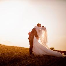 Wedding photographer Andrea Giorio (andreagiorio). Photo of 28.10.2016