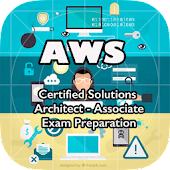 Guide for AWS Solutions Architect Exam 2018