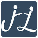 J-Link Rencontres juives icon
