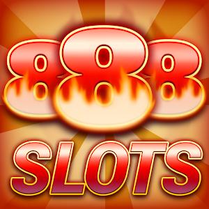 888 casino windows 7