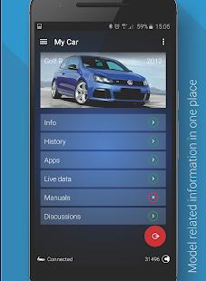 app car diagnostics pro vag obd2 apk for windows phone android games and apps. Black Bedroom Furniture Sets. Home Design Ideas