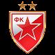 FK Crvena zvezda apk