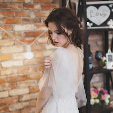 Wedding photographer Margarita Dudaruk (MargaritaDudaruk). Photo of 22.03.2017
