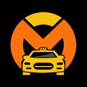 MoCab icon