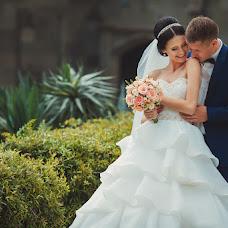 Wedding photographer Aleksandra Suvorova (suvorova). Photo of 12.08.2014