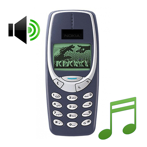 free nokia mobile ringtones mp3