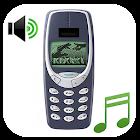 3310 Ringtone ancienne génération -FRANCE- icon