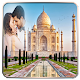 Download Taj Mahal Photo Frames For PC Windows and Mac