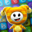 Gloom Busters icon