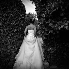 Wedding photographer Piernicola Mele (piernicolamele). Photo of 07.01.2015