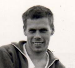 Photo: 74 1962 Knud Hansen