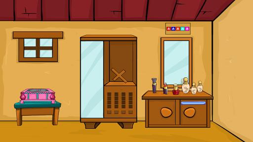 Basement Room Escape 2 for PC