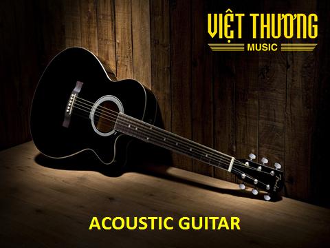 phan-loai-cac-thuong-hieu-dan-guitar-viet-thuong-music 3