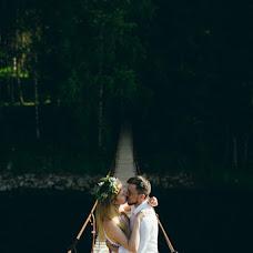 Wedding photographer Maksim Shvyrev (MaxShvyrev). Photo of 15.08.2017