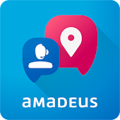 Amadeus Mobile Messenger