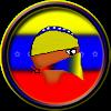 SOS - Corre Venezuela