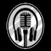 Radio NetSom